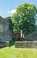 Former priory of Saint-Hippolyte 08.jpg