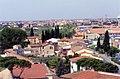 Fornacette panorama - panoramio - renato camilli (1).jpg