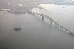 Fort Carroll Key Bridge Aug2010.jpg