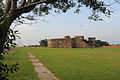 Fort Monroe-0212 (3945102416).jpg