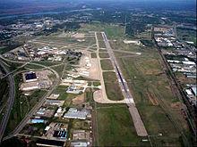 Fort Smith, Arkansas - Wikipedia