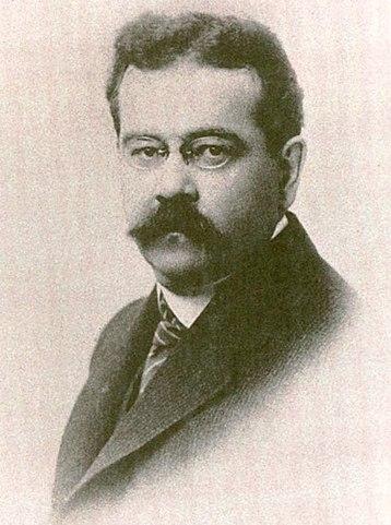 https://upload.wikimedia.org/wikipedia/commons/thumb/c/cc/Fort_charles_1920.jpg/358px-Fort_charles_1920.jpg