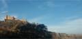Fort of Kumbhalgarh.png