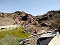 Fort of Siwana - Barmer - Rajasthan - 007.jpg