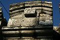 Fortaleza de Monção (4781401783).jpg