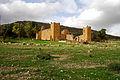 Forteresse byzantine, Ksar Lemsa3.jpg