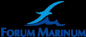 Forum Marinum - Image: Forum Marinum logo