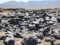 Fossil Falls, volcanic - panoramio.jpg