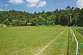 Fotbalové hřiště, Plumlov, okres Prostějov.jpg