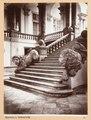 Fotografi från Genua - Hallwylska museet - 104502.tif