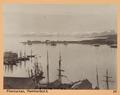 Fotografi från Hammerfest - Hallwylska museet - 104328.tif