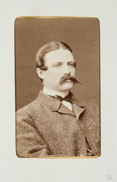 File:Fotografiporträtt på August Gripenstedt - Hallwylska museet - 107766.tif