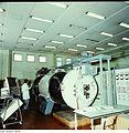 Fotothek df n-15 0000133 Facharbeiter für Anlagentechnik.jpg