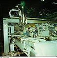 Fotothek df n-20 0000217 Zerspannungsfacharbeiter.jpg