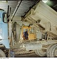 Fotothek df n-22 0000410 Kfz-Elektromechaniker, Werkstatt.jpg