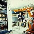 Fotothek df n-34 0000024 Facharbeiter für BMSR-Technik.jpg
