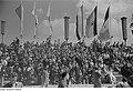 Fotothek df roe-neg 0006153 012 Blick auf die Ehrentribüne bei der Sportlerparad.jpg