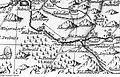 Fotothek df rp-d 0110003 Schmölln-Putzkau-Putzkau. Oberlausitzkarte, Schenk, 1759.jpg