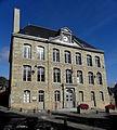 Fougères (35) Hôtel de La Belinaye 09.JPG