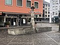 Fountain Altstetten Lindenplatz.jpg