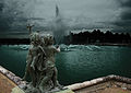 Fountain at Versailles (15691242820).jpg