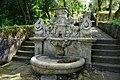 Fountain of prudence.jpg