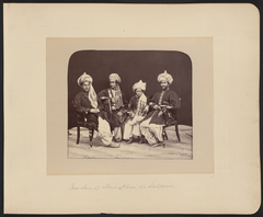 Four Sons of Nawrūz Khan of Lalpoora WDL11462.png