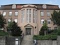 Frühere Handelschule in Schwäbisch Hall.jpg