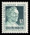 Fr. Zone Württemberg 1949 47 Gustav-Werner-Stiftung.jpg
