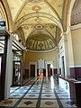 Fr Grenoble Ancien Musée-Bibilothèque Entrance.jpg