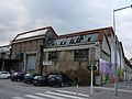 Fr Saint-Martin-d'Hères Neyrpic factory 05.jpg