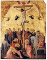 Fra Angelico - Crucifixion - WGA00645.jpg