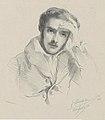 François Bouchot, par Winterhalter-Lassalle.jpg