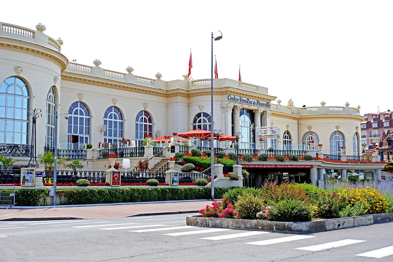 France-000638 - Grand Casino (14974258481).jpg