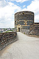 France-001438B - Mill Tower (15186611469).jpg