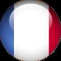 France-orb.png