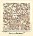 France & Colonies-1894-Gavarnie & Mont Perdu.jpg