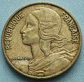 France 5 centimos-2.JPG