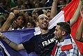 France national team fans.jpg