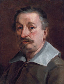 Francesco Albani, attributed to Francesco Albani.jpg