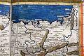 Francesco Berlinghieri, Geographia, incunabolo per niccolò di lorenzo, firenze 1482, 26 asia minore 05.jpg