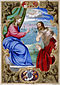 Francesco Pisani presented by John the Baptist to Christ who blesses him.jpg
