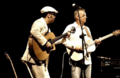 Francesco Piu with Tommy Emmanuel.png