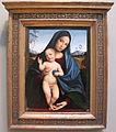 Francesco francia, madonna col bambino, 1490-1500 ca..JPG