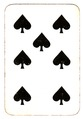 Francia kártya - Piatnik Nándor és Fiai Rt. (31).tif