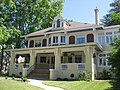 Francis H. Morrison House.jpg