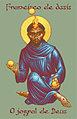 Francisco de Assis, o jogral de Deus.jpg