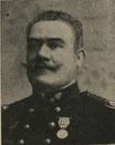 Francisco de Salles Ramos da Costa (As Constituintes de 1911 e os seus Deputados, Livr. Ferreira, 1911).png