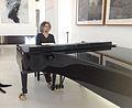 Francois Frederic Guy- Pharos Chamber Music Festival 2014.jpg