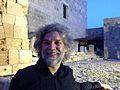Francois Frederic Guy - Pharos Chamber Music Festival 2014 e.jpg